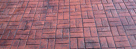 Elite Paving Ltd Designs And Patterns Of Driveways And Paths